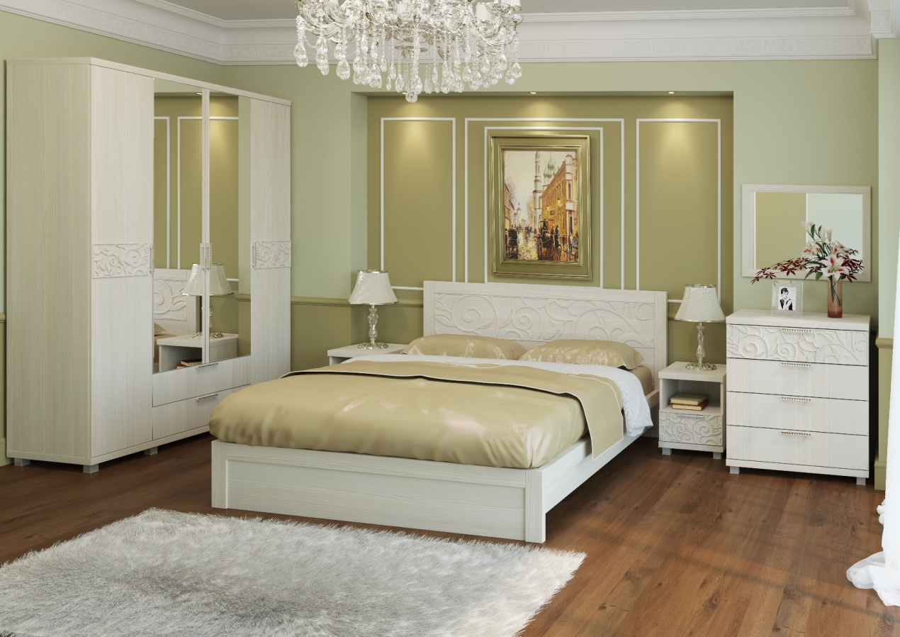 http://manngroup-trade.ru/product/bedrooms/